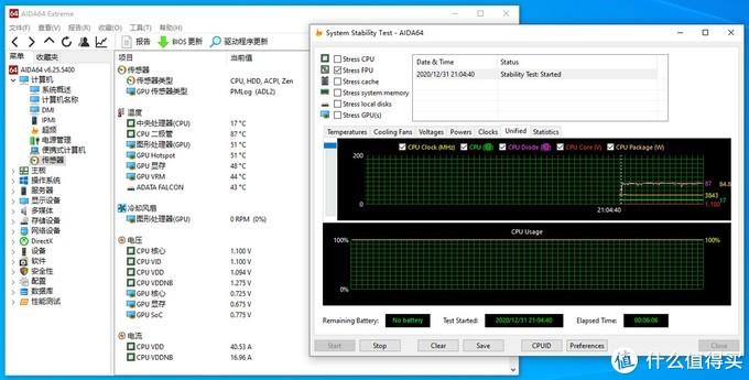 ITX装机实录!AMD锐龙R5 3600配RX5700XT桌面小钢炮
