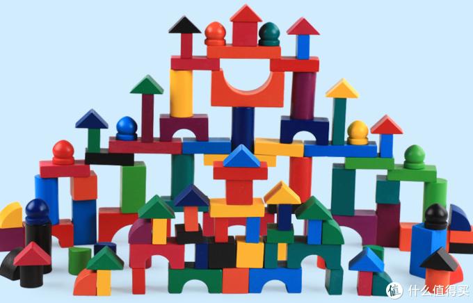 从免费到3499的玩具汇总, 1-12岁每种都可以玩的不亦乐乎