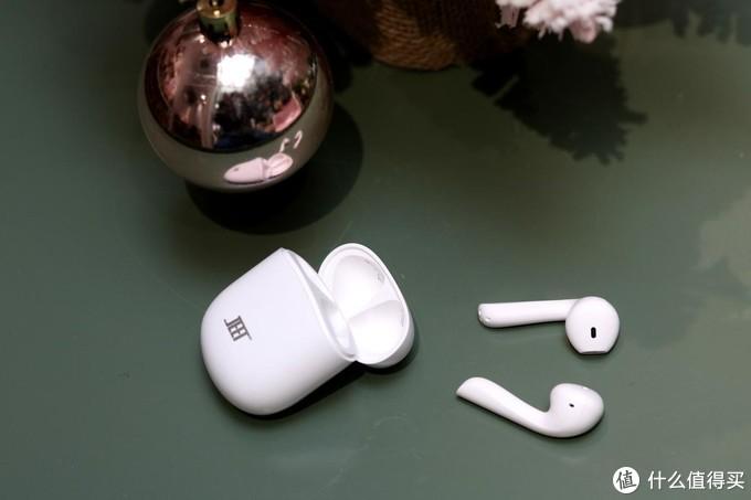 大家都青睐半入耳耳机,更具性价比之选便是JEET ONE