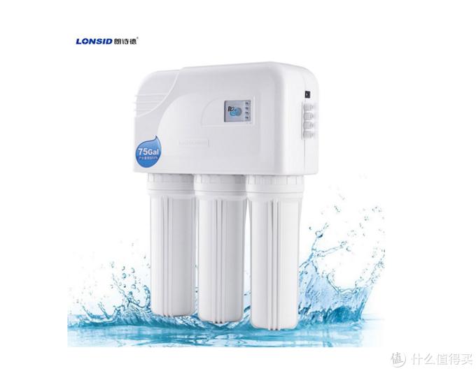什么是净水器的核心技术?怎样辨别好坏?