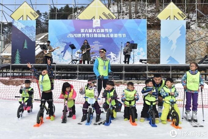 江浙沪滑雪场居然这么多?红黑榜看这篇就够了!