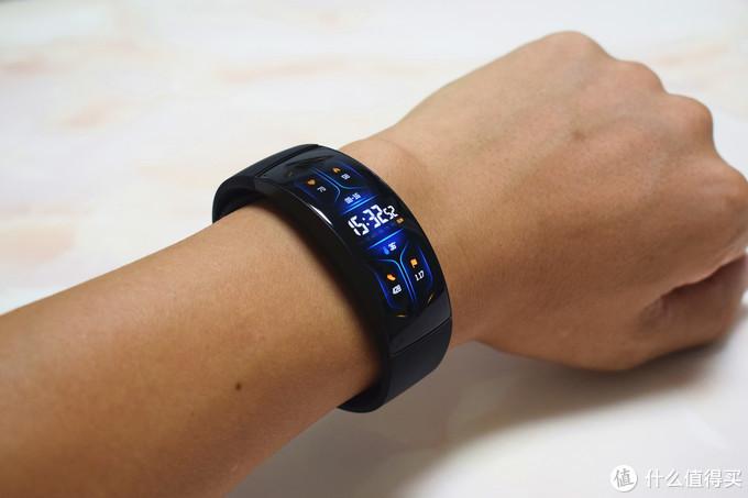 2020年那些戴过的智能手表