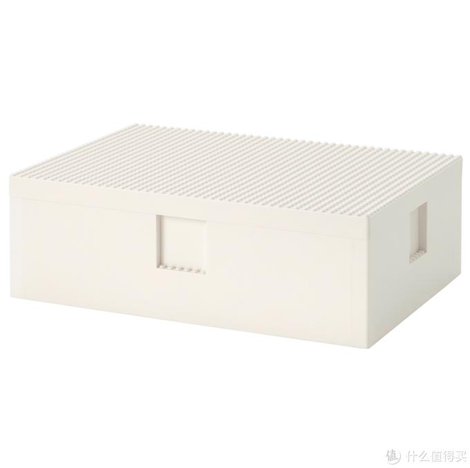 4.大号 储物盒