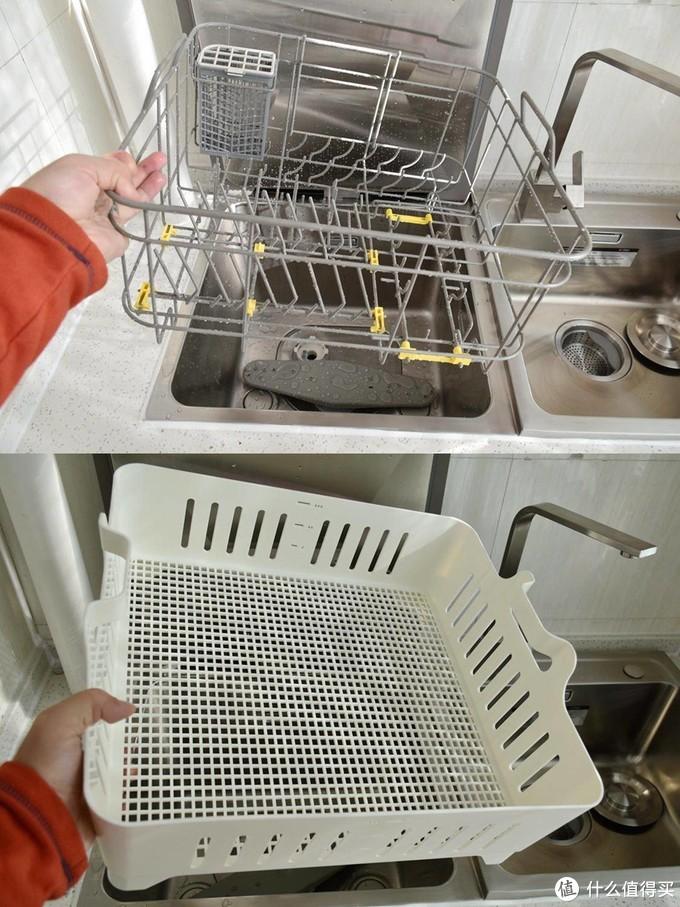 年夜饭很香,年夜碗谁洗?万字长文知无不言,洗碗机选购知识点一篇搞定
