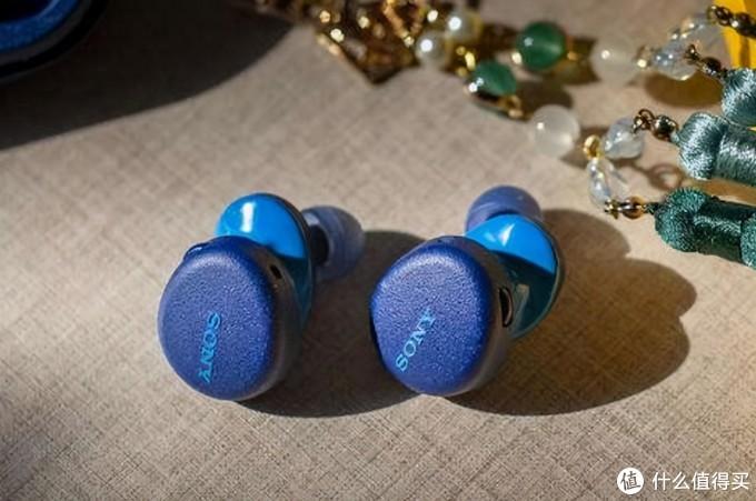 运动蓝牙耳机推荐,适合跑步的无线蓝牙耳机
