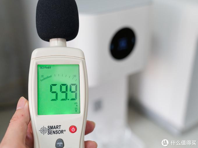 将净水器、即热饮水机合二为一的小米台式净饮机,值得入手吗?