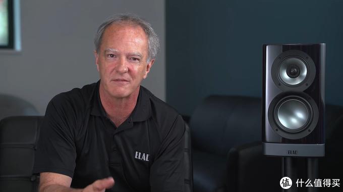 掌握准确而标准的声音,ELAC有源音箱靠品质征服耳朵