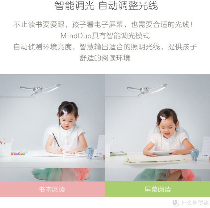 普通家庭的灯,新手怎样布置才能更舒适呢?老师只说一遍(5)儿童房