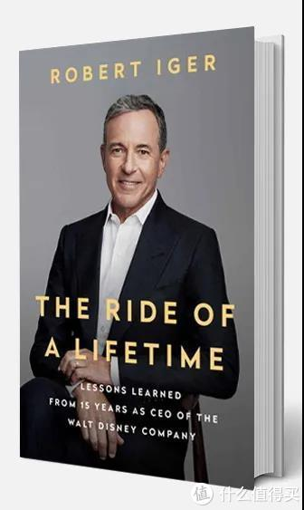 如果你对本书感兴趣,也可以查看我更详尽的读后感。