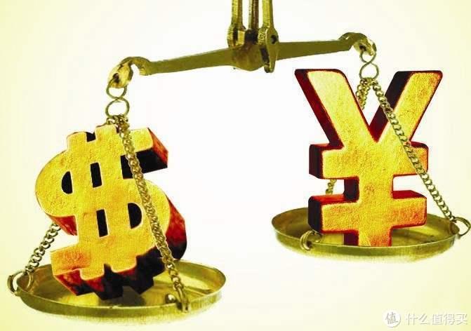 香港中安环球资本:公募与私募有什么不同