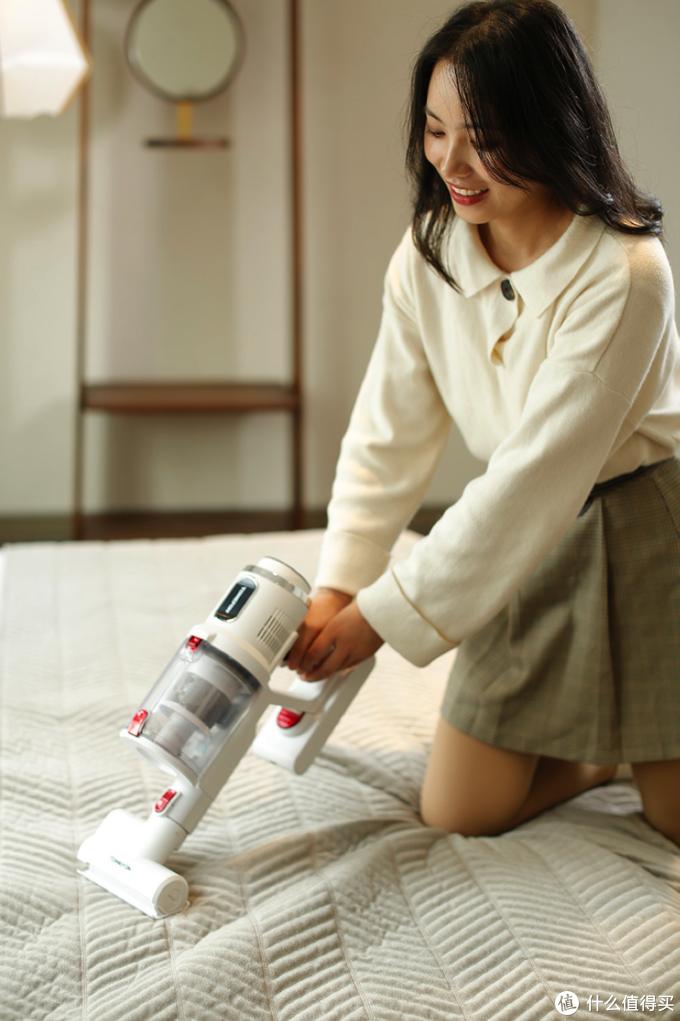 新消费主义时代:2021年吸尘器哪个牌子好?