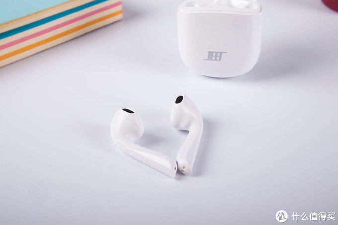 值得入手的平价精品耳机,JEET ONE真无线蓝牙耳机体验