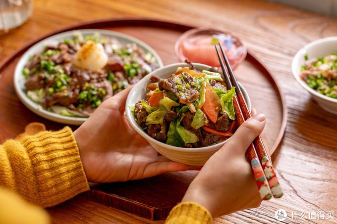外面吃它人均至少300+,在家做,50元任吃!