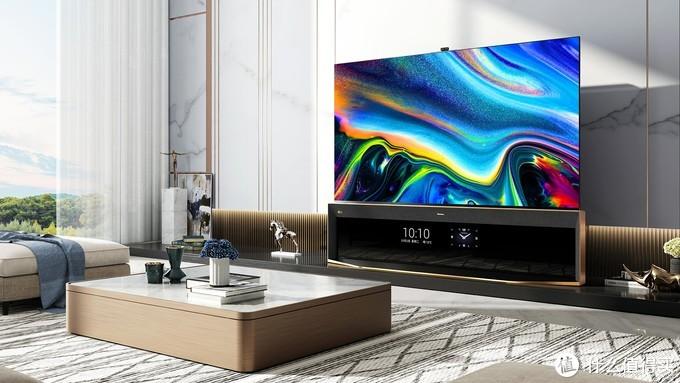 「北坡登峰」的国货之光—海信电视60/65寸所有型号选购指南