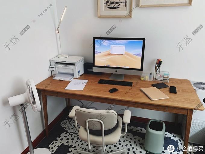 书房的书桌一般多高?