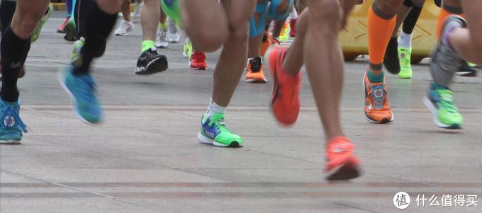 想买跑鞋的再等等,2021年最值得关注的4国产跑鞋,国货即将崛起