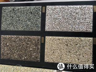每日好物:耐磨、防滑、美观、物美价廉还环保?软石地板是什么神仙材质地板?我怎么才知道?