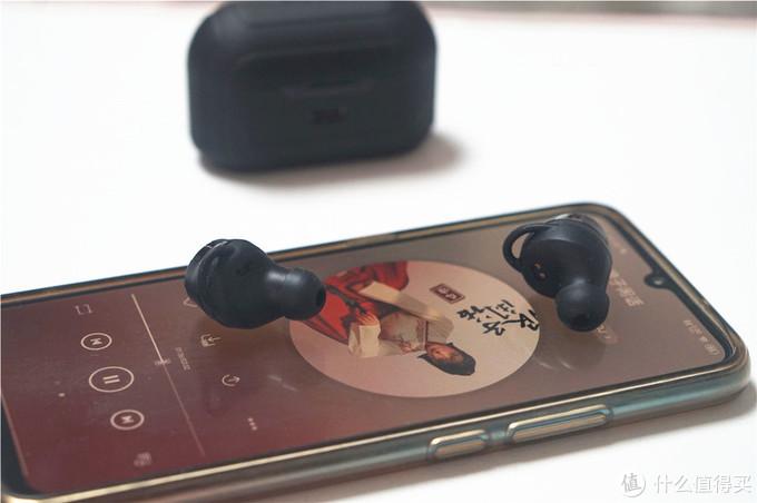 选耳机,动圈还是动铁?网友:我都要!南卡T2真无线耳机评测