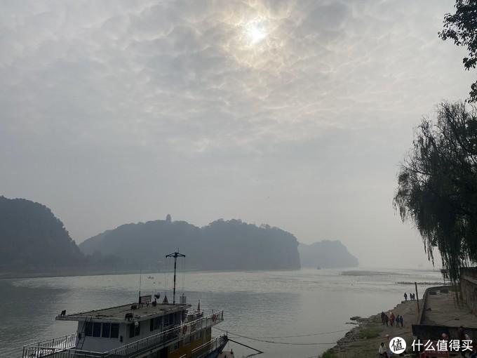 东航随心飞 2021年JAN01-JAN03 上海-川西-318新都桥-折多山