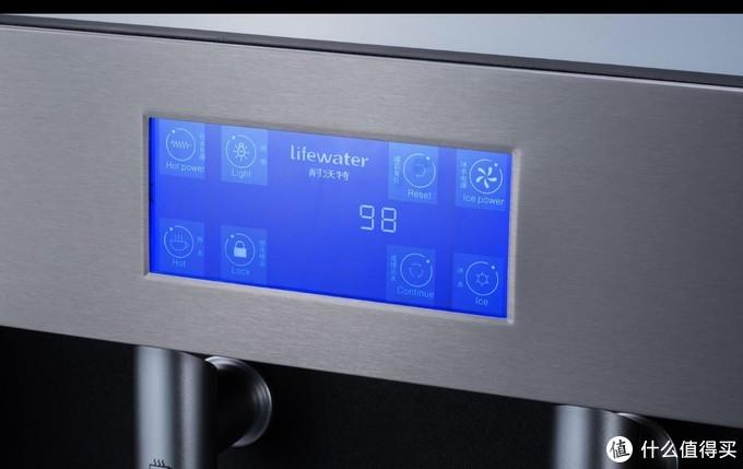 Lifewater耐沃特 |潮流家装必备神器