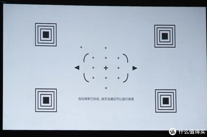 年会好运抽中的峰米投影仪Smart Lite