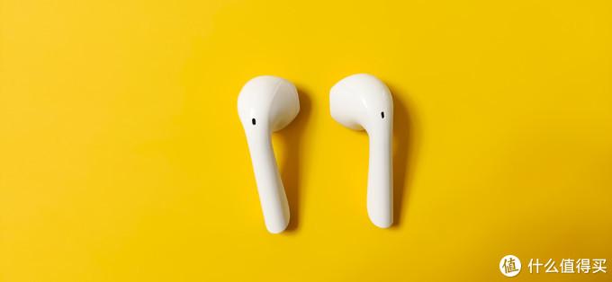 JEET ONE:对学生党和打工人极具诱惑力的真无线蓝牙耳机