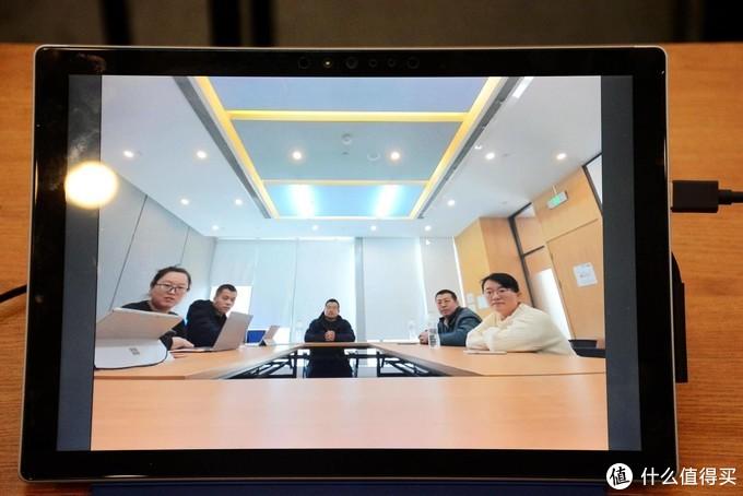 真正专业的会议系统:罗技CC4000e商务视频会议系统评测