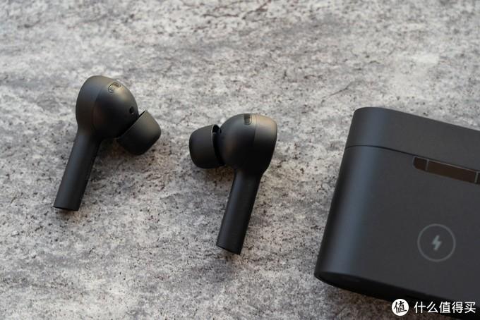 小米Air 2 Pro是支持主动降噪的真无线耳机的首选?看完体验就知道了