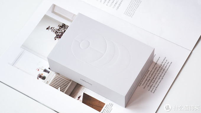 雷柏Ralemo Air 1无线鼠标丨颜值背后的硬实力