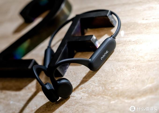 南卡Runner Pro骨传导运动耳机评测:骨传导黑科技