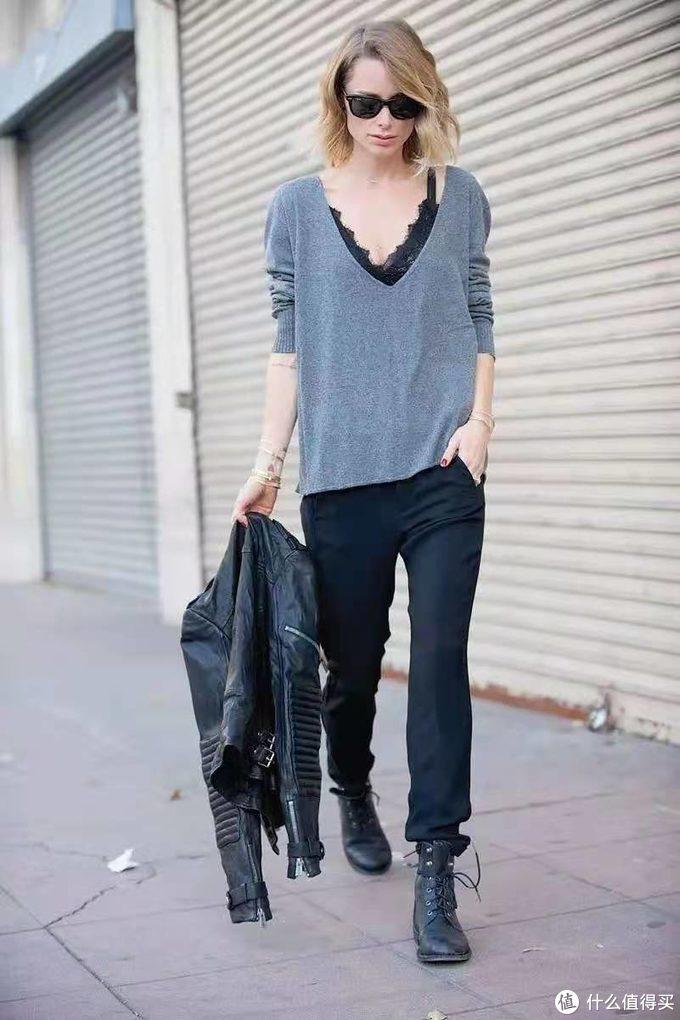 上身试穿 | 年度爱用好物,这5件舒适度高的内衣值得推荐!