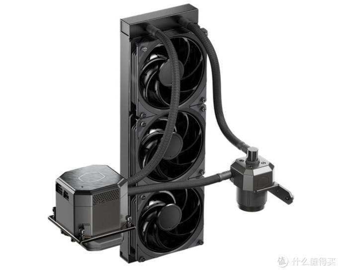 半导体制冷+国产颗粒内存来助威!10600KF超频平台预演