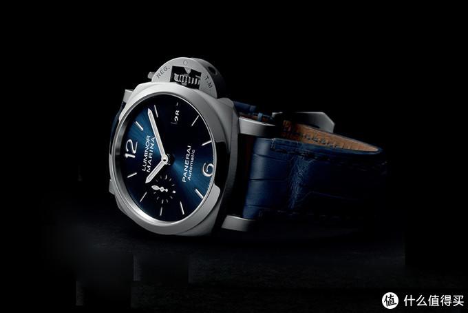 最低不到千元!回顾2020年12月,买这些新款腕表没错!