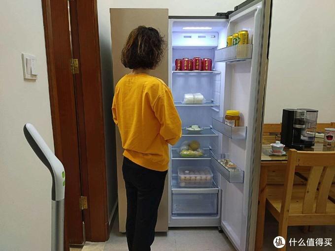 臻米冰箱除味宝,如何解决大多数冰箱的保鲜与杀菌