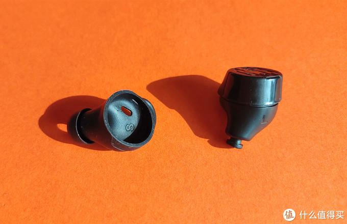 双单元圈铁!蓝牙5.0陶瓷天线!诸多需求悉数满足!——NANKT2蓝牙耳机