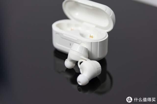 南卡再造新品耳机,这款只能说中规中矩