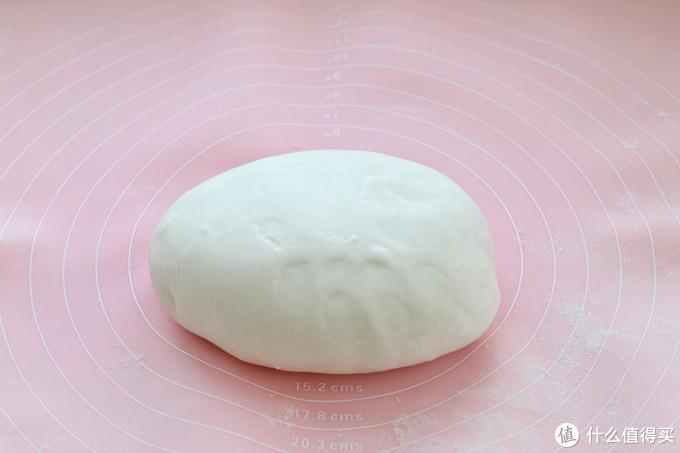教你做红糖酥饼,不发面省去大半时间,外酥内软甜度适中