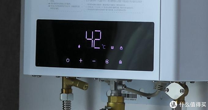 从国标看燃气热水器的选购,关注这几点准没错