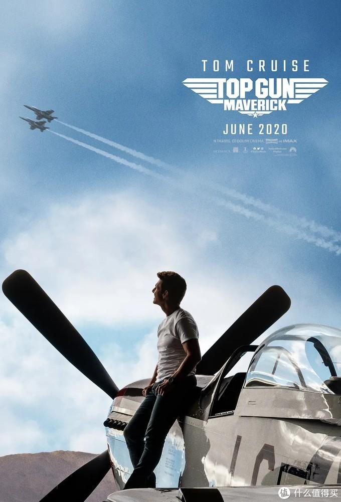 TOP10:2021年外语电影个人期待片单