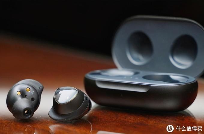 真无线蓝牙耳机排行榜,性价口碑好的TWS真无线耳机