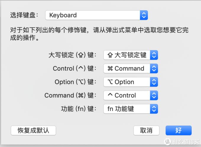 从Windows到macOS:分享7个提升macOS易用性的软件