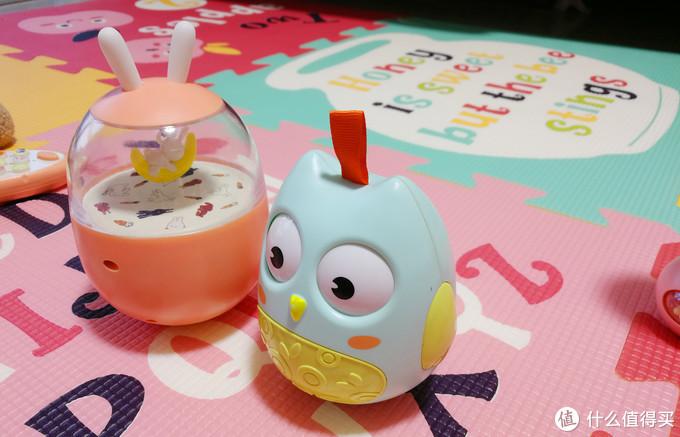 最受宝宝喜爱的20款玩具,高效选玩具、避坑避雷(0至1岁玩具精选、含注意事项及检测方法)