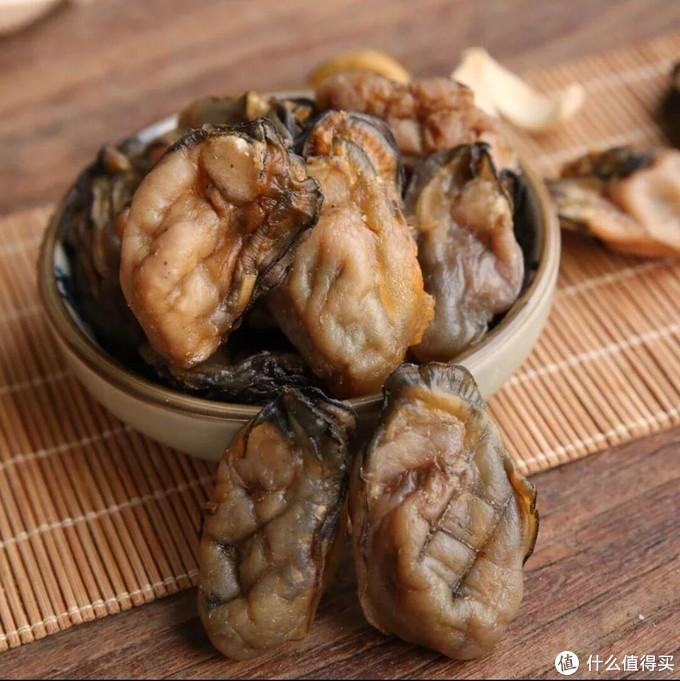 带着吉祥的寓意,它是广东人过年必备的至鲜美味