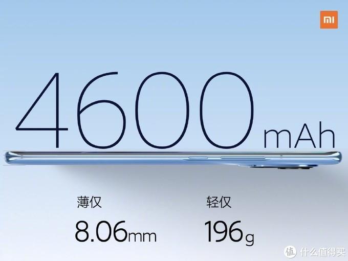 都是国产旗舰,凭什么小米11就比华为Mate40卖得更好?