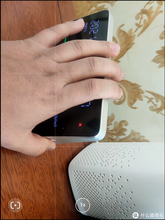 悟空M1安卓连接无线网教程