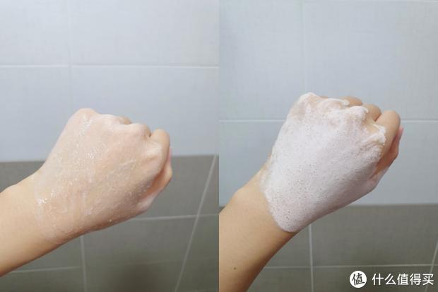 深度毛孔清洁效果好的洗面奶推荐,敏感肌肤应选择哪种洗面奶
