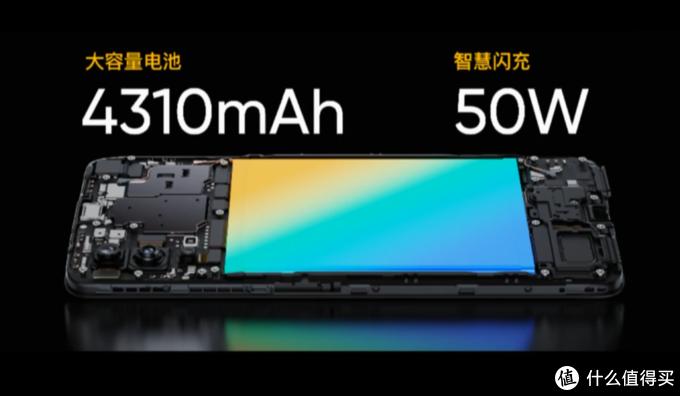 realme V15新机发布,国潮锦鲤配色、搭天玑800U、送65W快充头,6400W主摄
