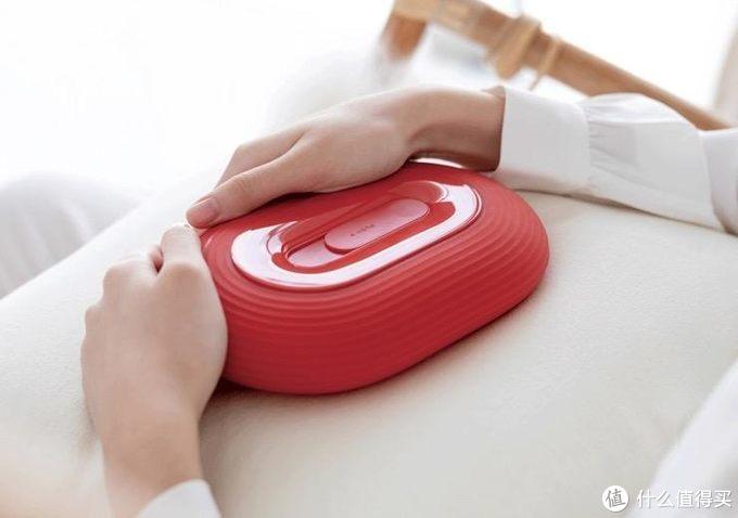 好物推荐 |安全、耐用、智能控温的热水袋来了