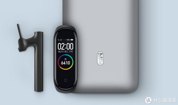 支持 Switch 投屏:紫米10000mAh多功能移动电源 新版本升级上市