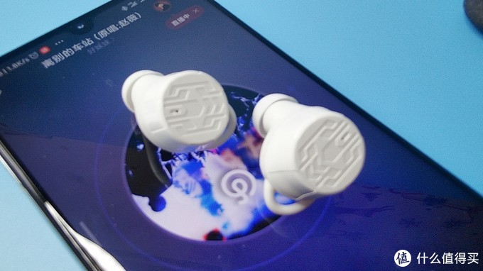 南卡T2:动铁+动圈双单元,让好音质属于你
